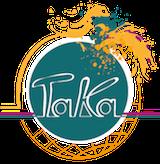 TAKA Logo